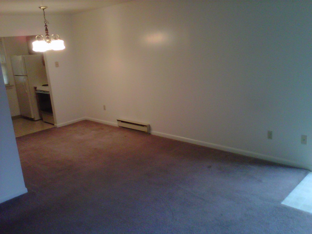Apartments For Rent In Lampeter Strasburg School District