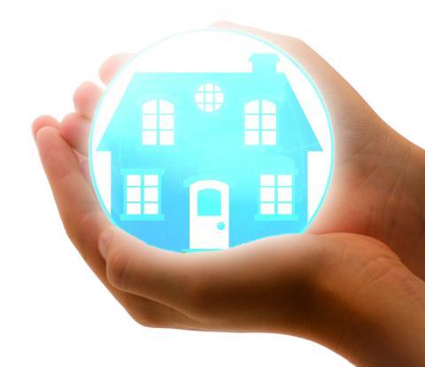 Prospect Leasing - Renter's Insurance